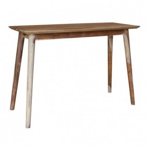 PC7234_Mid-Century_Console_Table_console-table_Nadeau-Furniture-Store-510x510