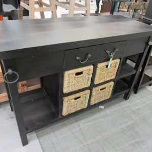 Kitchen Islands Archives Nadeau Houston
