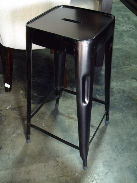 Bar Stool Nadeau Houston : HW6051 70 2 from www.furniturewithasoul.com size 480 x 640 jpeg 74kB