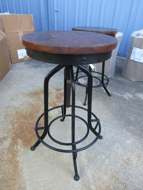 Bar Stool Nadeau Houston : HW7006A 114 from www.furniturewithasoul.com size 480 x 640 jpeg 104kB