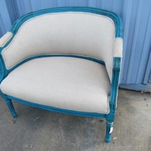 KA520 Blu