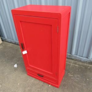SCF672 RED