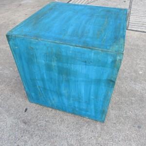 KA808 Blu