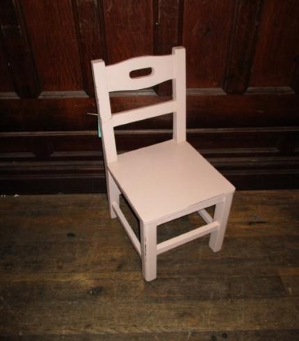 Cottage Chair Nadeau Marietta