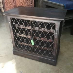 A611-wine chest-264 (Custom)