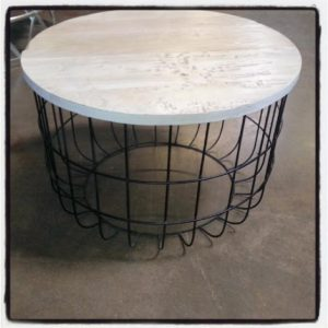 hw7013-wire-coffee-table-165