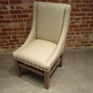 PC5017-chair-313