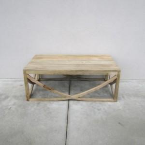PC6309-coffee table-399 (Custom)