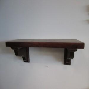 WS654-wall shelf-44