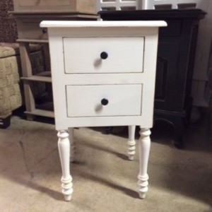 YD3391-side table-101