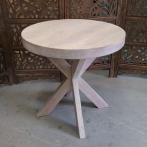hw6342-X table-154