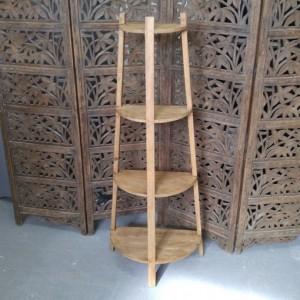 ka805-wooden rack-153