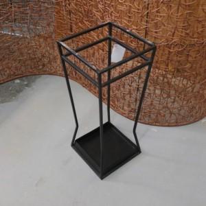 nj446-umbrella stand-54