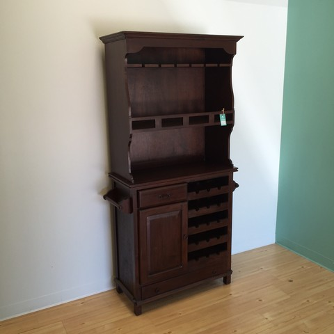 kitchen cabinet nadeau minneapolis discount minneapolis kitchen cabinets zaxx cabinets