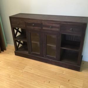 Furniture store minneapolis mn nadeau edina for Furniture outlet mn