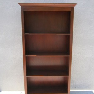 CA039_Bookcase_Nadeau-Furniture-510x680
