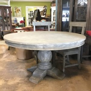 Furniture store nashville tn nadeau for Dining table nashville tn