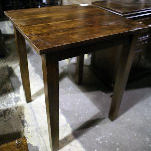 hw2001-pub-or-bar-table