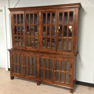 HW2174_2PIECELIBRARYCABINET_$1533