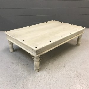 IT007C_COFFEETABLE_218