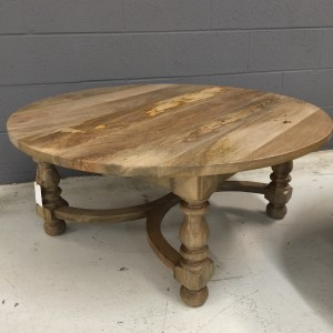 Large Coffee Table_PC4036_$288
