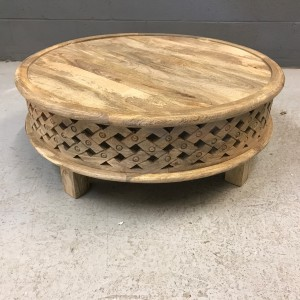 PC6218_CARVEDCOFFEETABLE_243