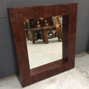 Ti110_rect mirror