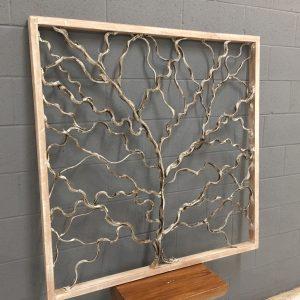 Ti651_Snakewood artwork large