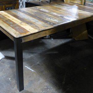 VA124-Dining-Table