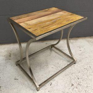 NJ400_SIDE TABLE
