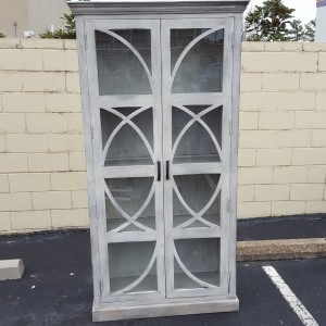 VA411-754-Tall-Glass-Door-Cabinet-300x300