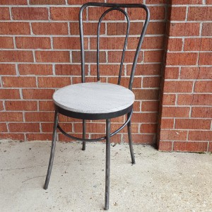 VA417-88-Iron-Wood-Chair-300x300