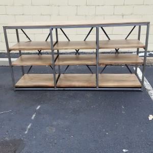 VA425-520-Iron-Wood-Bookshelf-300x300
