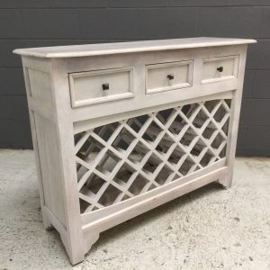 HW6563_WINECABINET