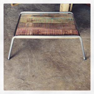 nk318-125-00-coffee-table-or-bench_zpsyu7exajx