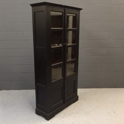 Bookcase Nadeau Nashville