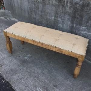 NJ361-196.00-Upholstered-Bench