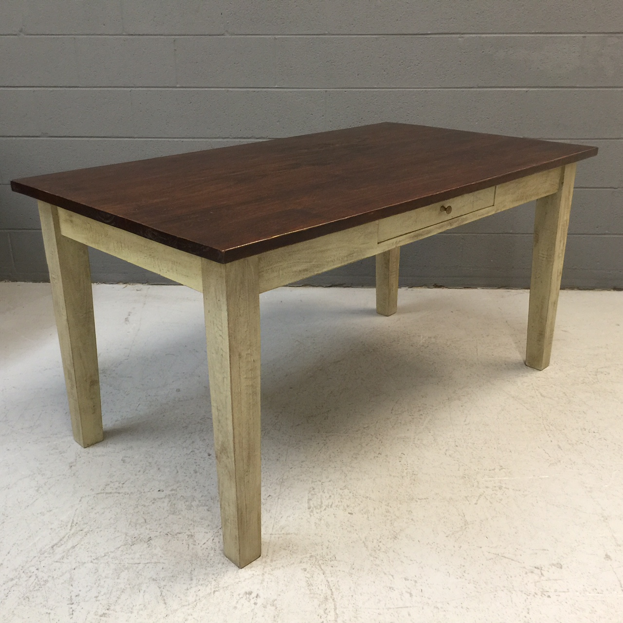 Amazing Nadeau Furniture Nashville #16 - Dining Table