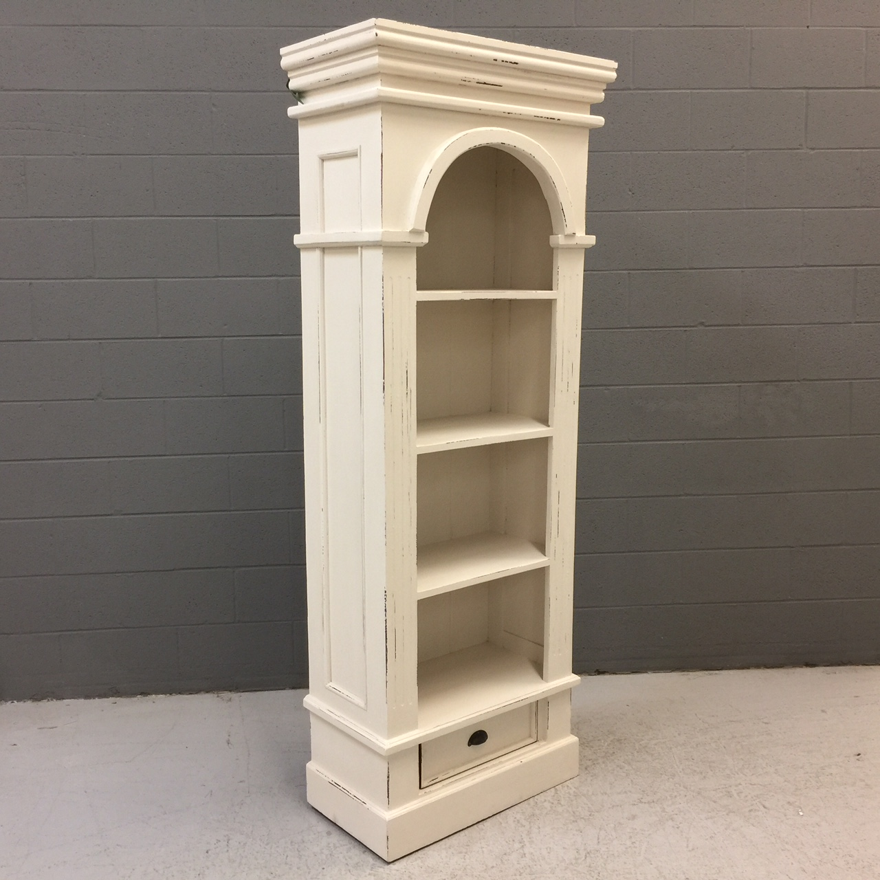 low narrow pine zoom corona direct tall charlies bookcase loading mexican