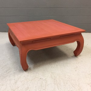 SCF131_OPIUMTABLE_RED