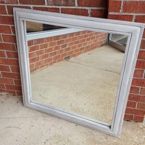 VA405-128-Wood-Mirror-300x300