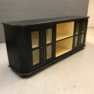 A746_SIDEBOARD_BLACK