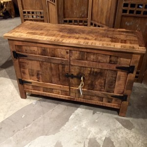 VA230 $452 SIde Cabinet