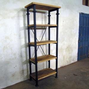 A760-urban-bookcase-343-300x3001