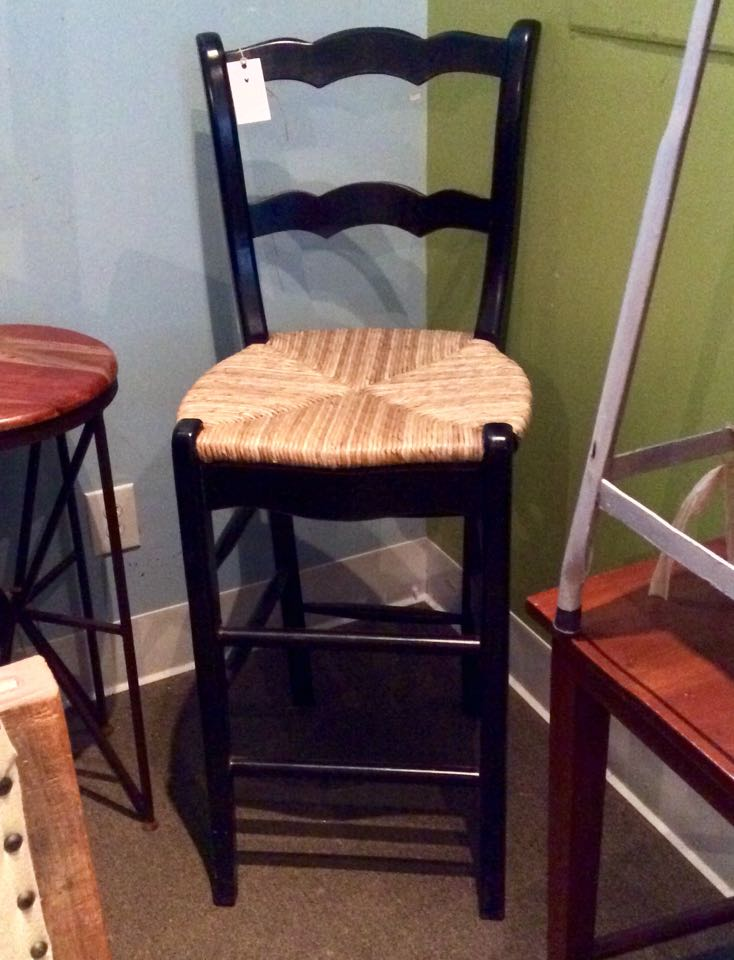 Bar Stool with Rush Seat : bar stools with rush seats - islam-shia.org