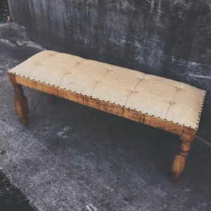 Handmade Furniture Store | Birmingham, AL   Nadeau