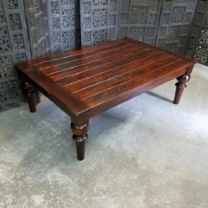 Coffee tables archives nadeau austin - Archives departementales 33 tables decennales ...