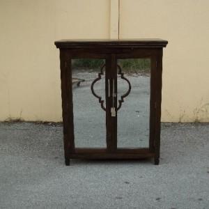 Cabinet VA338 $436