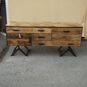 VA234 $570