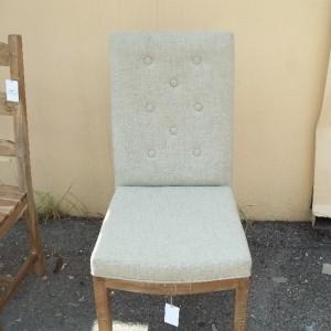 chair PC5018 $227